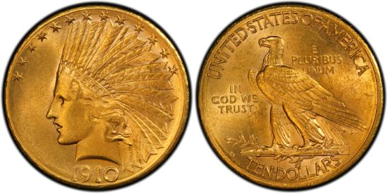 http://images.pcgs.com/CoinFacts/19903568_1222101_550.jpg