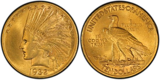 http://images.pcgs.com/CoinFacts/19903569_1222052_550.jpg