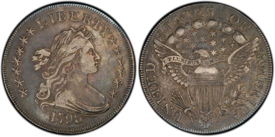 http://images.pcgs.com/CoinFacts/19910391_37530596_550.jpg