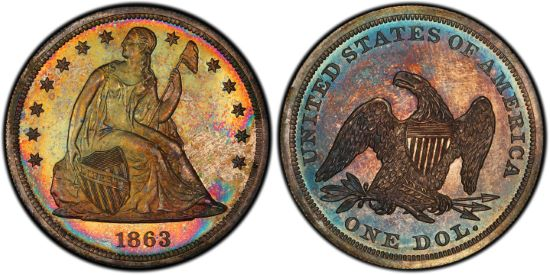 http://images.pcgs.com/CoinFacts/19912048_1586135_550.jpg