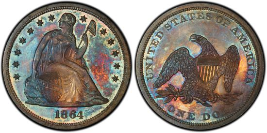 http://images.pcgs.com/CoinFacts/19912049_32774791_550.jpg