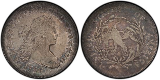 http://images.pcgs.com/CoinFacts/19919909_37530577_550.jpg