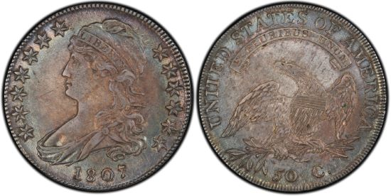 http://images.pcgs.com/CoinFacts/19926401_32778363_550.jpg