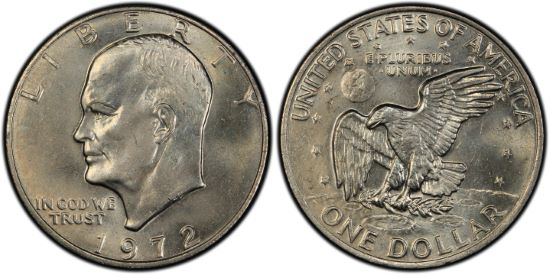 http://images.pcgs.com/CoinFacts/19928880_32615730_550.jpg