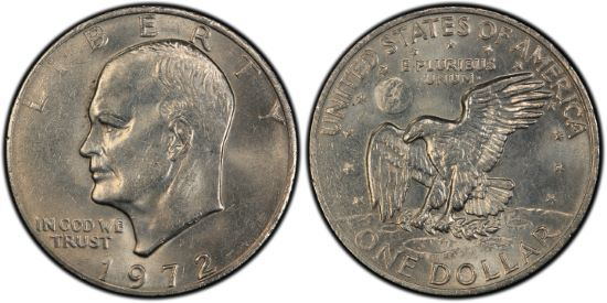http://images.pcgs.com/CoinFacts/19928881_1219830_550.jpg