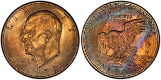 http://images.pcgs.com/CoinFacts/19928897_1627160_550.jpg