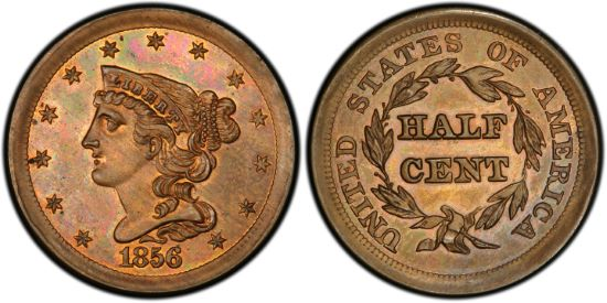 http://images.pcgs.com/CoinFacts/19934927_98413572_550.jpg