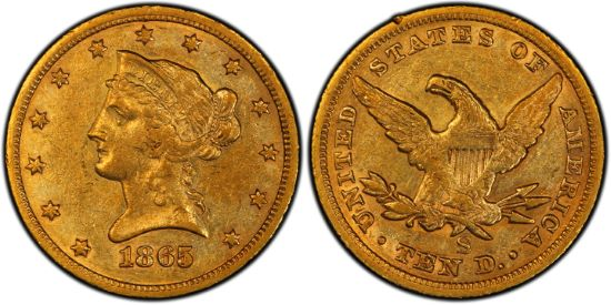 http://images.pcgs.com/CoinFacts/19951100_32615601_550.jpg