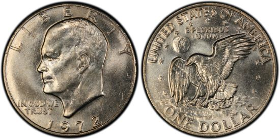 http://images.pcgs.com/CoinFacts/19971103_1584013_550.jpg