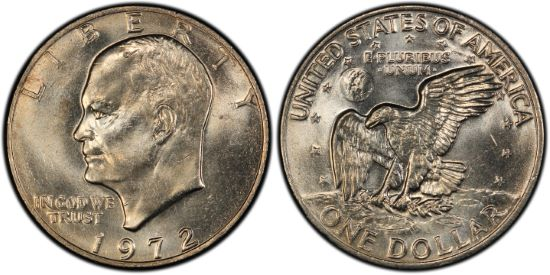 http://images.pcgs.com/CoinFacts/19971105_1584049_550.jpg
