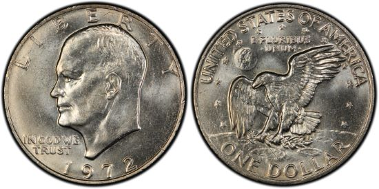 http://images.pcgs.com/CoinFacts/19971106_1584093_550.jpg