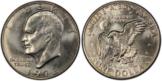 http://images.pcgs.com/CoinFacts/19971107_1584138_550.jpg