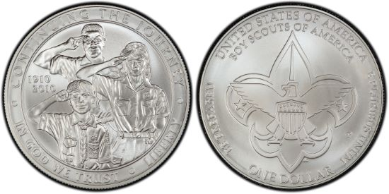 http://images.pcgs.com/CoinFacts/19971949_1584178_550.jpg