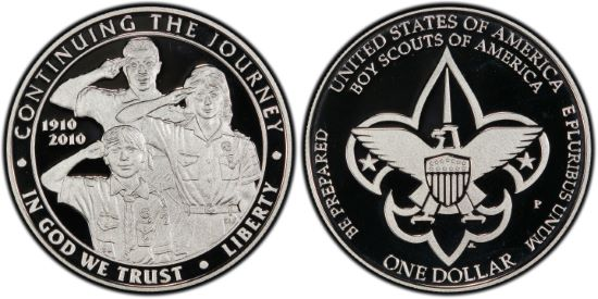 http://images.pcgs.com/CoinFacts/19971950_1584229_550.jpg