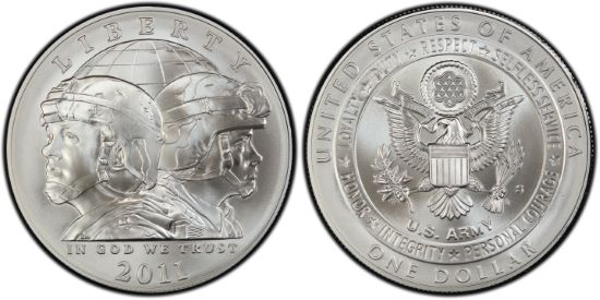 http://images.pcgs.com/CoinFacts/19971951_1584247_550.jpg