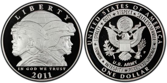 http://images.pcgs.com/CoinFacts/19971953_1584335_550.jpg