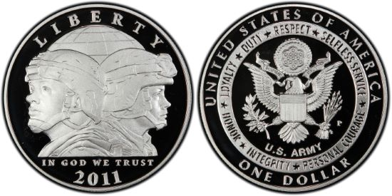 http://images.pcgs.com/CoinFacts/19971954_1584319_550.jpg