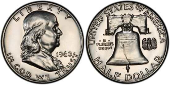 http://images.pcgs.com/CoinFacts/19972134_1584503_550.jpg