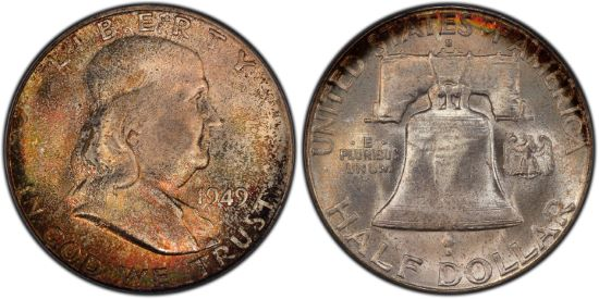 http://images.pcgs.com/CoinFacts/19973678_42775429_550.jpg