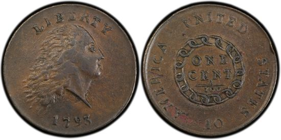 http://images.pcgs.com/CoinFacts/19974712_100144782_550.jpg