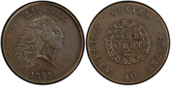 http://images.pcgs.com/CoinFacts/19974713_1587233_550.jpg