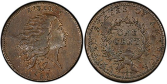 http://images.pcgs.com/CoinFacts/19974715_499543_550.jpg