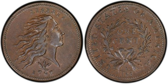 http://images.pcgs.com/CoinFacts/19974716_1587306_550.jpg
