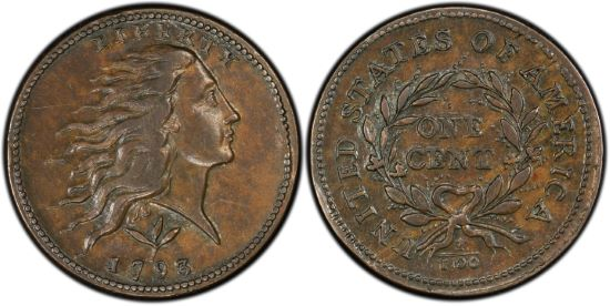 http://images.pcgs.com/CoinFacts/19974718_1587361_550.jpg