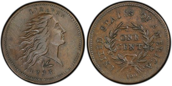 http://images.pcgs.com/CoinFacts/19974719_1587381_550.jpg