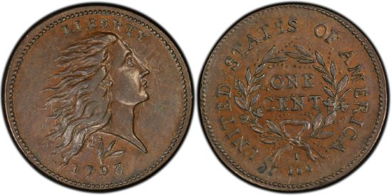 http://images.pcgs.com/CoinFacts/19974720_96402035_550.jpg