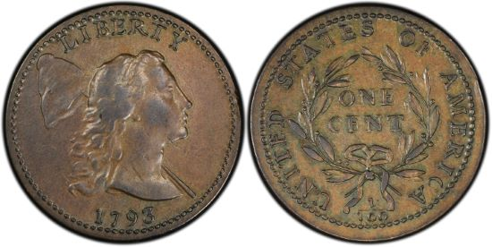 http://images.pcgs.com/CoinFacts/19974722_32775671_550.jpg
