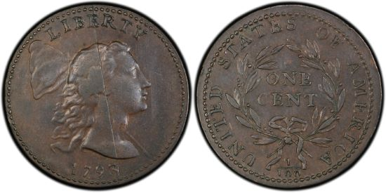 http://images.pcgs.com/CoinFacts/19974723_99081782_550.jpg