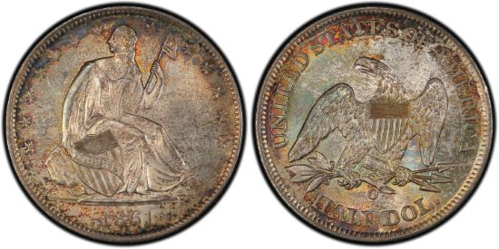 http://images.pcgs.com/CoinFacts/19987226_1584878_550.jpg