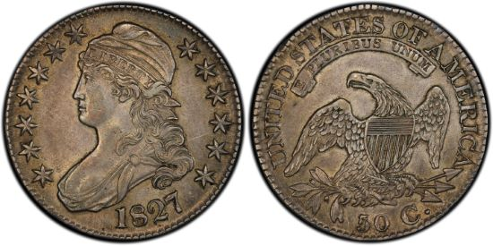 http://images.pcgs.com/CoinFacts/19989008_45679447_550.jpg