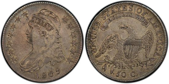 http://images.pcgs.com/CoinFacts/19995090_45679542_550.jpg