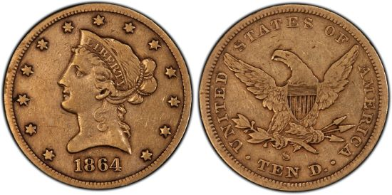 http://images.pcgs.com/CoinFacts/20108965_2170325_550.jpg