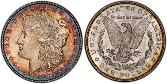 http://images.pcgs.com/CoinFacts/20133666_1716829_550.jpg