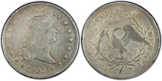 http://images.pcgs.com/CoinFacts/20151423_1368916_550.jpg