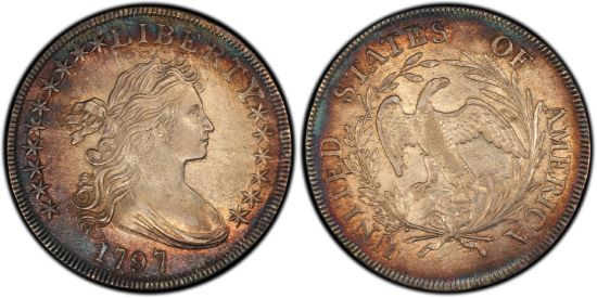 http://images.pcgs.com/CoinFacts/20151424_36763305_550.jpg
