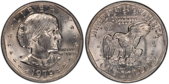 http://images.pcgs.com/CoinFacts/20157022_33118140_550.jpg