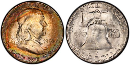 http://images.pcgs.com/CoinFacts/20168659_32395921_550.jpg
