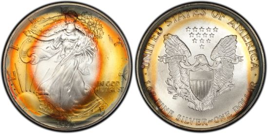 http://images.pcgs.com/CoinFacts/20169653_46121803_550.jpg