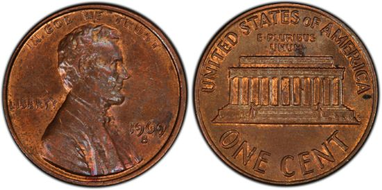 http://images.pcgs.com/CoinFacts/20186258_1699197_550.jpg