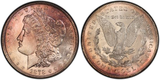 http://images.pcgs.com/CoinFacts/20186651_36718754_550.jpg
