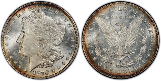 http://images.pcgs.com/CoinFacts/20206726_33308803_550.jpg