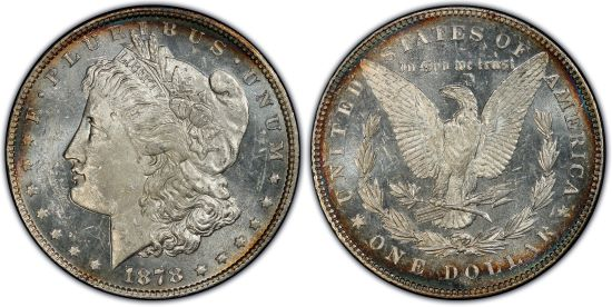http://images.pcgs.com/CoinFacts/20206727_33308821_550.jpg