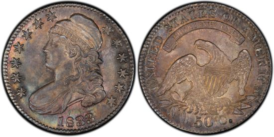 http://images.pcgs.com/CoinFacts/20218822_3416537_550.jpg