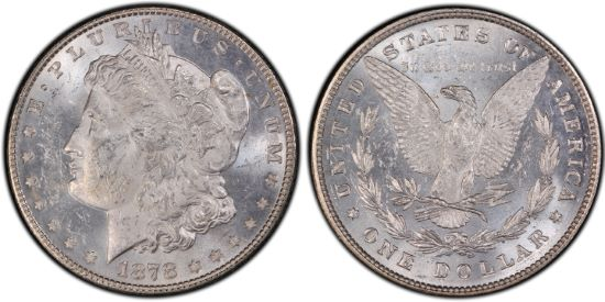 http://images.pcgs.com/CoinFacts/20238940_29106118_550.jpg
