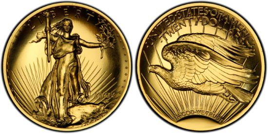 http://images.pcgs.com/CoinFacts/20241920_1592040_550.jpg