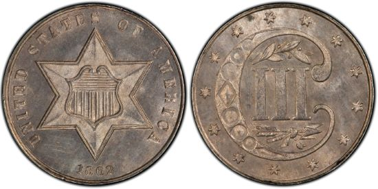 http://images.pcgs.com/CoinFacts/20242115_10759145_550.jpg